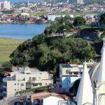 Ilhéus é a segunda cidade baiana com mais casos da covid-19