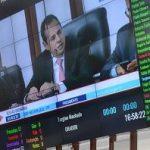Assembleia da Bahia aprova projeto de combate à fake news