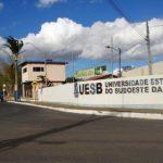 Uesb prorroga suspensão de atividades até 19 de junho