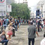 Caixa atende 3 mil beneficiários do Auxílio Emergencial neste sábado em Conquista