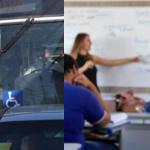 Decreto prorroga a suspensão das aulas e dos transportes intermunicipal e interestadual na Bahia