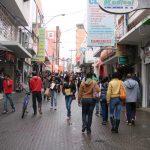 Prefeitura libera novos horários para o comércio de Conquista a partir deste sábado (19)