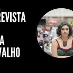 O jornalismo investigativo do Jornal do Commercio