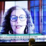 Câmara dos Deputados aprova repasse de R$ 3 bilhões para o setor cultural durante a pandemia da covid-19