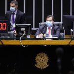 Pesquisadores pressionam Rodrigo Maia para votar quebra de patente para remédios usados no combate à covid-19