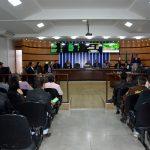Câmara de Vereadores vota antecipação de feriado em Conquista neste domingo