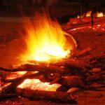 Prefeituras devem vetar fogueiras e fogos de artifícios no São João, recomenda Ministério Público