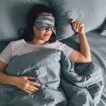 Pesquisa identifica que sonhos sobre limpeza tem predominado durante pandemia