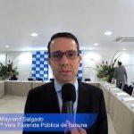 Justiça determina acolhimento aos profissionais de saúde de Itabuna