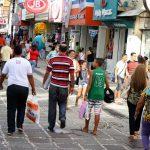 Ministério Público Estadual pede suspensão do comércio não essencial em Ilhéus