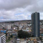 Prefeitura de Conquista adia 3ª fase da reabertura do comércio