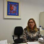 Prefeitura de Conquista tem 72h para responder à Justiça sobre ação que pede fechamento do comércio