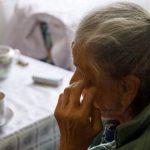 Senado aprova dois projetos de combate à violência aos idosos