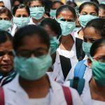 Mulheres são as mais prejudicadas pela pandemia da covid-19