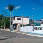 Uesb prorroga suspensão das atividades até 19 de julho