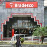 Agência do Bradesco com bancário infectado por covid-19 reabre em Conquista