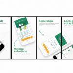 Justiça Eleitoral lança versão atualizada do aplicativo e-Título