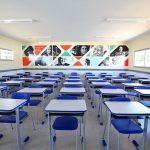 Fiocruz cria manual com orientações para o retorno às aulas nas escolas
