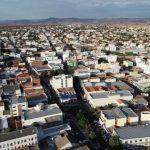Com o aumento de casos da covid-19 em Guanambi, prefeito decide fechar o comércio