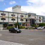 Prefeitura de Itapetinga amplia medidas de isolamento social