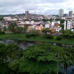 Após suspensão na Justiça, reabertura do comércio avança para a 3ª fase em Itabuna