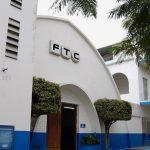 Rede UniFTC suspende contrato de professores em Conquista