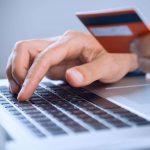 Contas da Embasa podem ser pagas com cartão de débito ou crédito