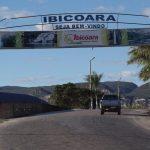 Jornalista de Ibicoara é vítima de ataques após denunciar evento do prefeito