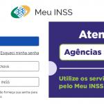 INSS disponibiliza recurso online para garantir benefícios durante a pandemia