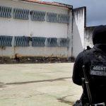 Pandemia de covid-19 abala os trabalhadores do sistema penitenciário brasileiro