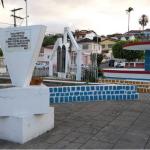 Toque de recolher vai entrar em vigor nesta sexta-feira (21) em Itambé
