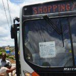 Prefeito de Itabuna libera a circulação de 50% da frota de ônibus