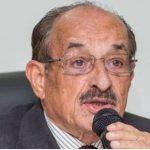 Justiça suspende prefeito de Itabuna