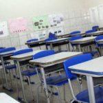 Tribunal de Justiça da Bahia determina a suspensão imediata das aulas da rede municipal de Brumado