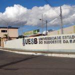 Saiba como obter o e-mail institucional da Uesb para ter acesso ao ensino remoto