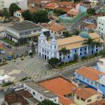 Ministério Público irá acompanhar retomada de aulas em Brumado