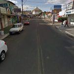 Bairro Brasil ultrapassa 500 casos da covid-19