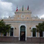 Prefeitura de Conquista declara situação de emergência em 10 distritos da zona rural por causa da seca