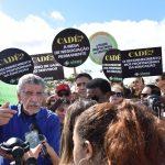 Dirigentes do Simmp têm salários cortados pela Prefeitura de Conquista