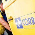 Com fim da greve,  Correios realizam mutirões para normalizar entregas