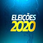 Eleições de 2020 apresentam maior número de candidatos que atuam na comunicação