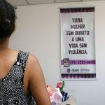 Feminicídio cresce 20% na Bahia durante a pandemia
