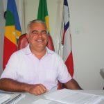 Candidato à prefeitura de Planaltino é condenado a pagar multa de R$25 mil por promover aglomeração