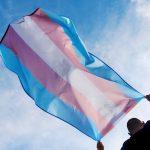 Candidatos transexuais podem usar o nome social pela primeira vez nas eleições de 2020