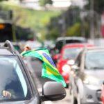 Dois partidos de Caculé estão proibidos de realizar eventos presenciais na campanha eleitoral