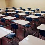 Governo da Bahia autoriza retorno das atividades letivas do ensino superior