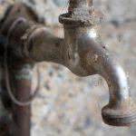Suspensão de abastecimento de água atinge Conquista e região nesta quinta-feira (29)
