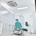 Pandemia diminuiu em 88% os atendimentos odontológicos às crianças