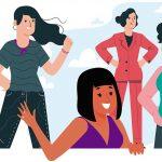 Em Conquista, só 32% das candidaturas à Câmara Municipal são mulheres
