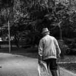 Pacientes com até 60 anos representam 70% dos infectados por covid-19